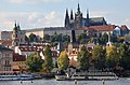 The Castle and Charles Bridge, Prague - 7994.jpg