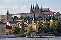 The Castle and Charles Bridge, Prague - 7994.jpg