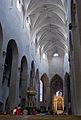 The Cathedral of Turku - Turku, Finland - panoramio - Sergey Ashmarin.jpg