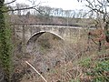 The Causey Arch - geograph.org.uk - 2282213.jpg