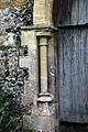 The Church of St. Mary Magdelene, Monkton, Kent - geograph.org.uk - 493865.jpg