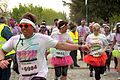 The Color Run Paris 2014 (74).jpg
