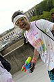 The Color Run Paris 2014 (80).jpg