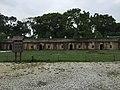 The Court of Relics in Hobe Fort 20160909.jpg