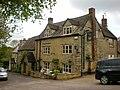 The Crown Inn, Church Enstone - geograph.org.uk - 1323948.jpg