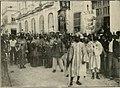 The Cuba review (1907-1931.) (20794113952).jpg