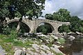 The Devil's Bridge, Kirkby Lonsdale (28639328051).jpg