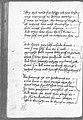 The Devonshire Manuscript facsimile 45v LDev069.jpg