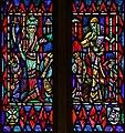 The Dutch Church, Austin Friars, London EC2 - Window - geograph.org.uk - 1213542.jpg