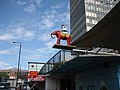 The Elephant and Castle - geograph.org.uk - 222040.jpg