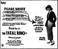 The Fatal Ring (1917) - 2.jpg