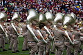 The Fightin' Texas Aggie Band 4.jpg