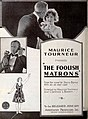The Foolish Matrons (1921) - 1.jpg