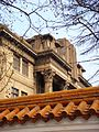 The Former Building of Red Swastika Society in Qingdao 01 2007-04.JPG