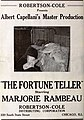 The Fortune Teller (1920) - 3.jpg