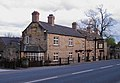 The Greyhound at Higham.jpg