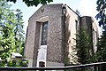 The Grotto (Portland, Oregon) - Saint Mary Chapel 02.jpg