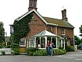 The Hare Arms, Stow Bardolph - geograph.org.uk - 30995.jpg