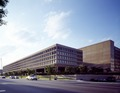 The James Forrestal Building, headquarters of the U.S. Department of Energy on Independence Avenue, Washington, D.C LCCN2011635887.tif