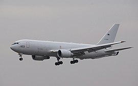 The KC-767J of 404th Squadron.jpg