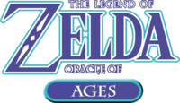 The Legend of Zelda Oracle of Ages.png