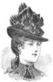 The London and Paris ladies' magazine (Feb 1885) 03.png