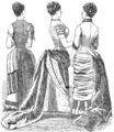 The London and Paris ladies' magazine (Jan 1885) 07.png
