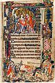 The Macclesfield Psalter, The Anointing of David,.jpg