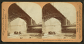 The Magnificent Eads Bridge, St. Louis, Mo, by Keystone View Company.png