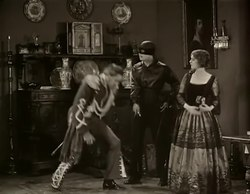 Fil:The Mark of Zorro (1920).webm