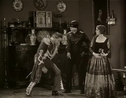 Bestand:The Mark of Zorro (1920).webm