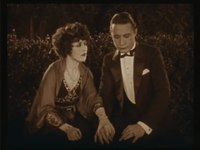 Файл:The Marriage Circle (1924).webm