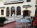 The Moorish Pavilion Entrance.jpg