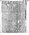 The New Orleans Bee 1837 February 0056.pdf
