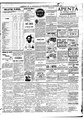 The New Orleans Bee 1907 November 0081.pdf