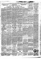The New Orleans Bee 1907 November 0123.pdf
