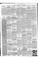 The New Orleans Bee 1914 July 0059.pdf