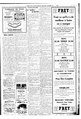 The New Orleans Bee 1915 December 0021.pdf