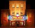 The Palace Theater.jpg