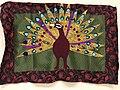 The Peacock Badania.jpg