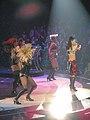 "The Pussycat Dolls na ""World Domination Tour"" em 16 de Março de 2009.jpg"