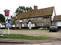 The Red Lion Pub - geograph.org.uk - 702087.jpg