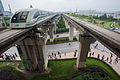 The Shanghai Transrapid maglev train.jpg
