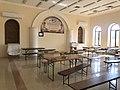 The Skver Beth midrash 15.jpg