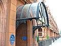 The Sloane Club - geograph.org.uk - 465692.jpg