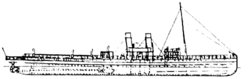 The Steam Turbine, 1911 - Fig 40 - King Edward.png