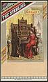 The Sterling Organ (front) (8410996999).jpg