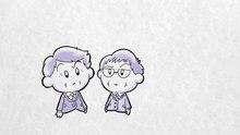 File:The Story of Satoshi Tajiri.webm