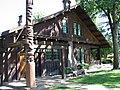 The Sun House.jpg