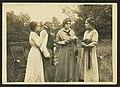 The Taint (cinema 1914) (3110084460).jpg